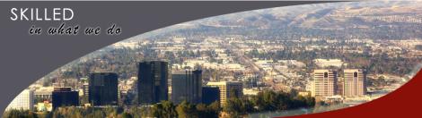 Estate-Planning-Attorney-Woodland-Hills_banner
