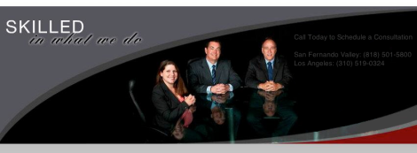 Hymes, Schreiber & Knox, LLP